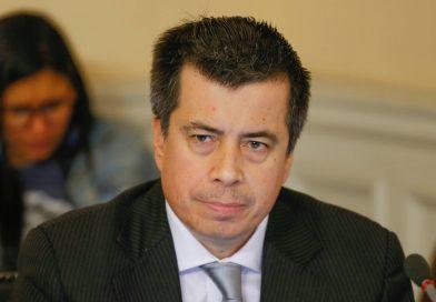 Diputado Andrés Celis Montt dirige misiva a municipalidad de Juan Fernández en apoyo a pequeños emprendedores